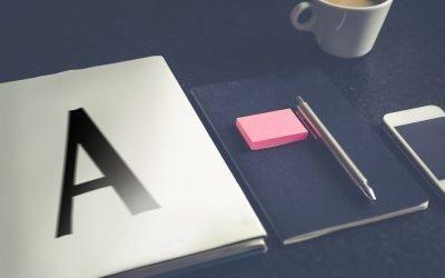 5 tips para hacer los textos de tu web aún más persuasivos