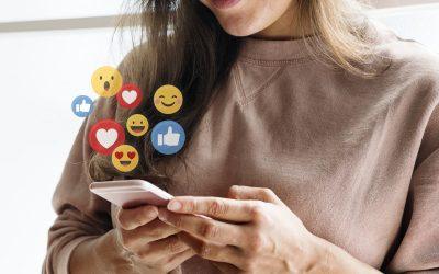 Caídos! Un día sin Facebook e Instagram